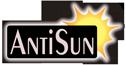 אנטיסאן ציפוי חלונות לרכב בירושלים